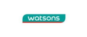 Watsons Optimum Adana