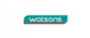 Watsons Emaar Square