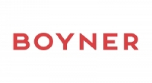 Boyner Metromall