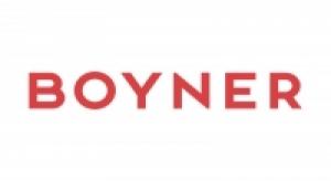 Boyner Tepe Nautilus
