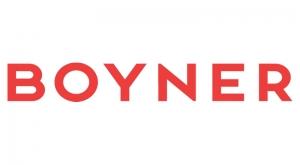 Boyner Mall Of Istanbul