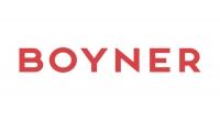 Boyner Marmara Forum