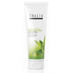 Thalia - Aloe Vera Vücut Bakım Losyonu - 250 ml