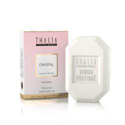 Thalia - Crystal Parfüm Sabun for Women - 115 gr.