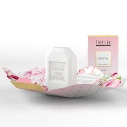 Crystal Parfüm Sabun for Women - 115 gr. - Thumbnail