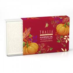 Thalia - Doğal Balkabağı Sabunu - 150 gr