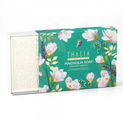 Thalia - Doğal Manolya Çiçeği Sabunu - 150 gr