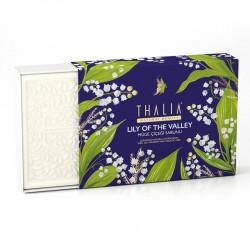 Thalia - Doğal Müge Çiçeği Sabunu 150 gr