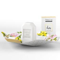 Dore Parfüm Sabun for Women - 115 gr. - Thumbnail
