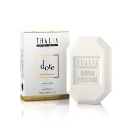 Thalia - Dore Parfüm Sabun for Women - 115 gr.