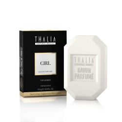 Thalia - Girl Parfüm Sabun for Women - 115 gr.