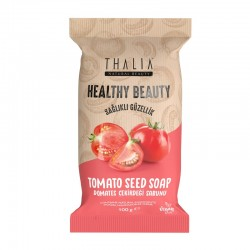 Thalia - Healthy&Beauty Domates Çekirdeği Sabunu - 100 gr