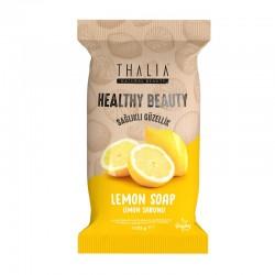 Thalia - Healthy&Beauty Limon Sabunu - 100 gr