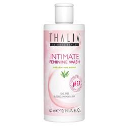 Thalia - İntim Yıkama Jeli - 300 ml