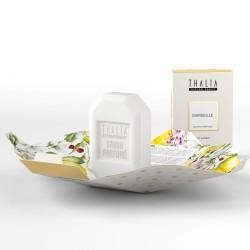 Marseille Parfüm Sabun for Women - 115 gr. - Thumbnail