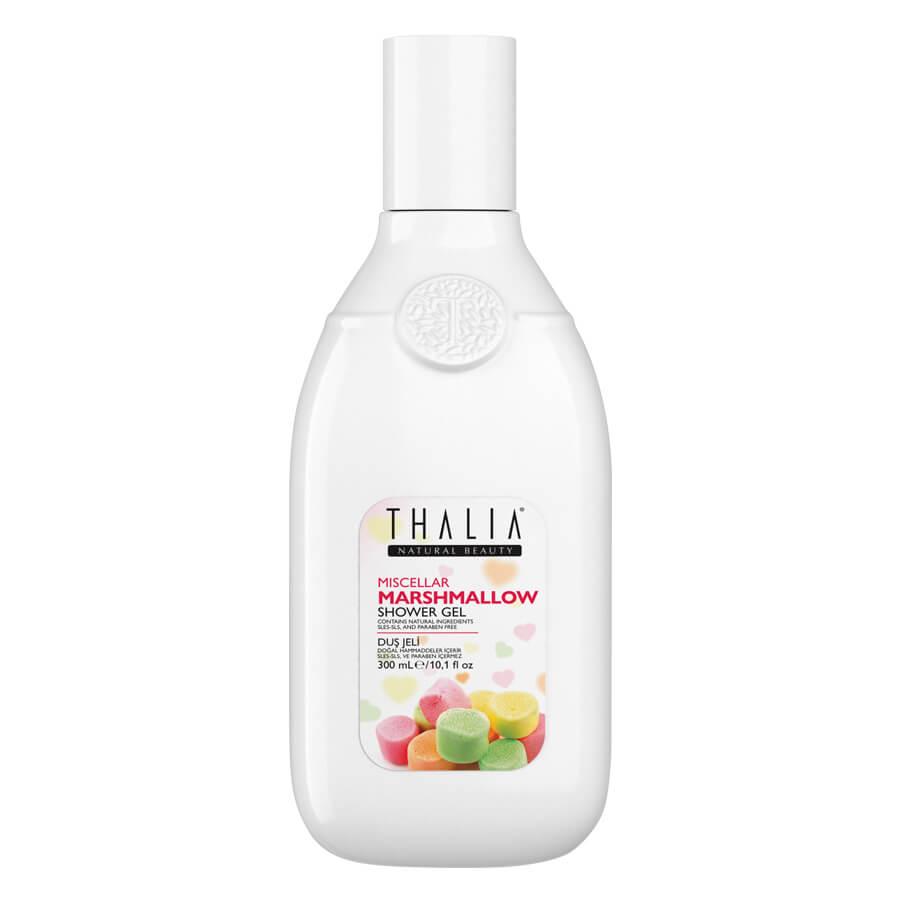 Marshmallow Duş Jeli - 300 ml