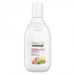 Thalia - Marshmallow Duş Jeli - 300 ml