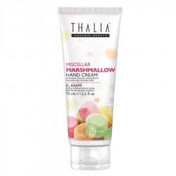 Thalia - Marshmallow El Bakım Kremi - 75 ml