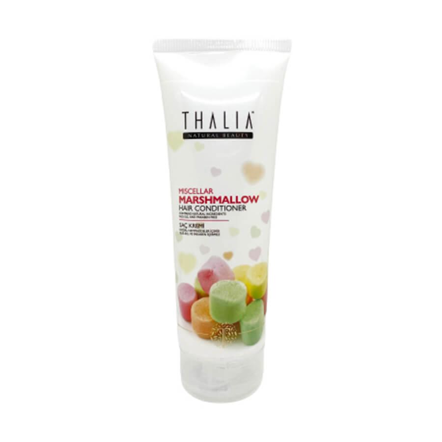Marshmallow Saç Bakım Kremi - 250 ml