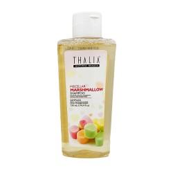 Thalia - Marshmallow Şampuan - 130 ML