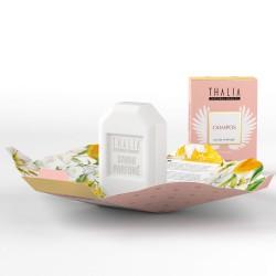 Olimpos Parfüm Sabun for Women - 115 gr. - Thumbnail