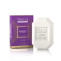 Thalia - Orient Parfüm Sabun - Unisex - 115 gr.