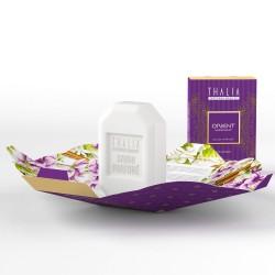 Orient Parfüm Sabun - Unisex - 115 gr. - Thumbnail