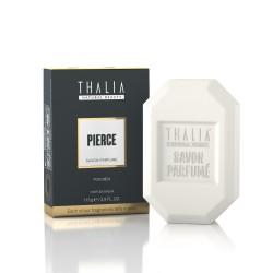 Thalia - Pierce Parfüm Sabun for Men - 115 gr.
