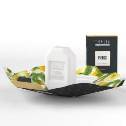 Pierce Parfüm Sabun for Men - 115 gr. - Thumbnail