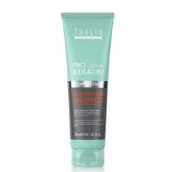 Thalia - Pro Keratin Multivitamin Şampuan - 300 ml
