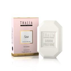 Thalia - See Parfüm Sabun for Women - 115 gr.