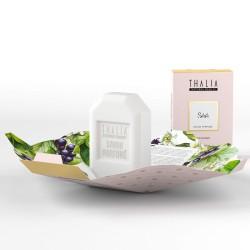 See Parfüm Sabun for Women - 115 gr. - Thumbnail