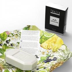 Thalia Adventure Unisex Parfüm Sabun 115 g - Thumbnail