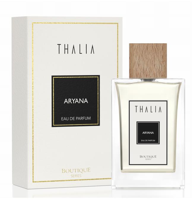 Thalia Boutİque Aryana Eau de Parfüm 75 Ml