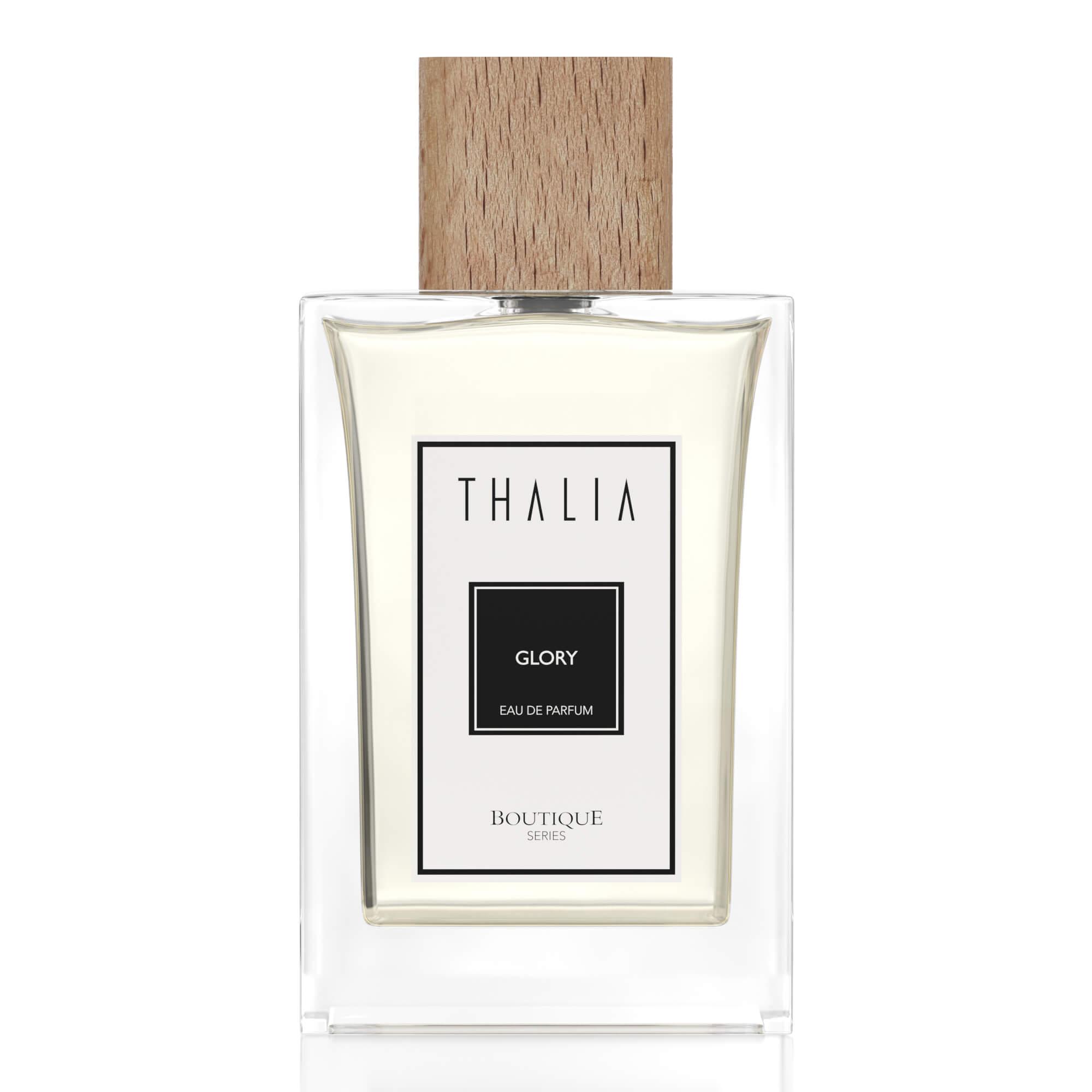Thalia Boutique Glory Eau De Parfüm 75 Ml