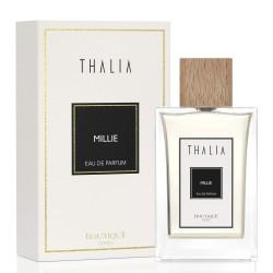 Thalia - Thalıa Boutıque Mıllıe Eau De Parfum 75 Ml