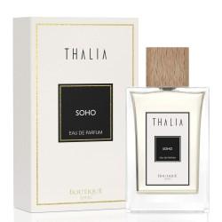 Thalia - Thalia Boutique Soho Eau De Parfüm 75 Ml