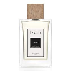 Thalia Boutique Soho Eau De Parfüm 75 Ml - Thumbnail
