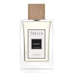 Thalia Boutique Turbulent Eau De Parfüm 75 Ml - Thumbnail