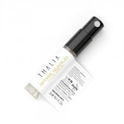 Thalia - Thalia Boutique Vetiver Nuances Eau De Parfüm 3 Ml Tester