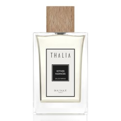 Thalia Boutique Vetiver Nuances Eau De Parfüm 75 Ml - Thumbnail