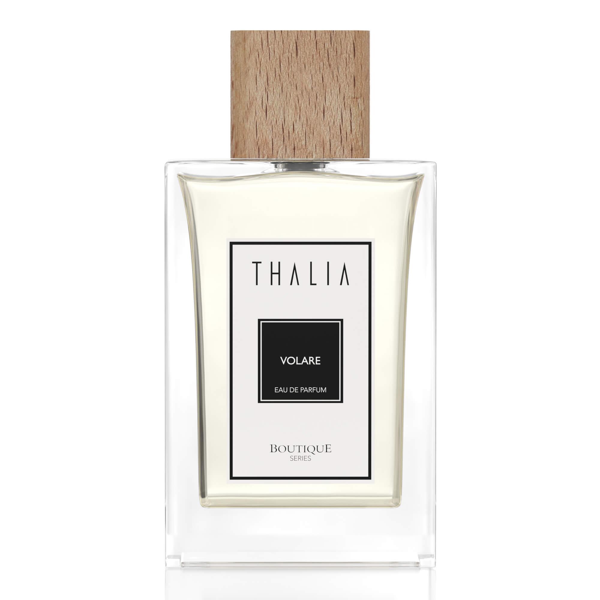 Thalia Boutique Volare Eau De Parfüm 75 Ml