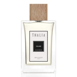 Thalia Boutique Volare Eau De Parfüm 75 Ml - Thumbnail