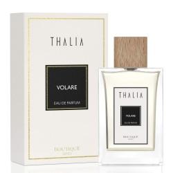 Thalia - Thalia Boutique Volare Eau De Parfüm 75 ML