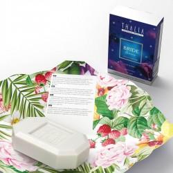 Thalia Bride Women Parfüm Sabun 115 g - Thumbnail