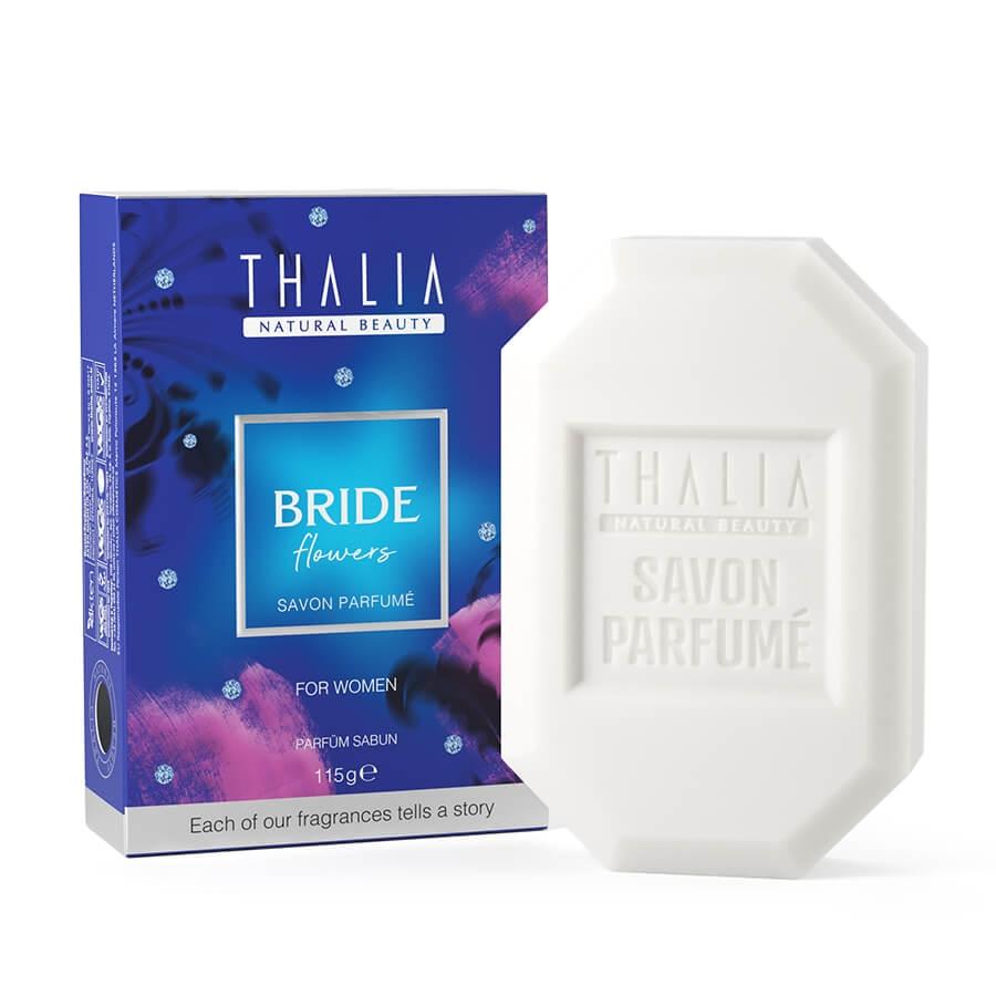 Thalia Bride Women Parfüm Sabun 115 g
