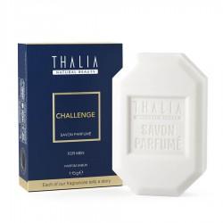 Thalia - Thalia Challenge Men Parfüm Sabun 115 g