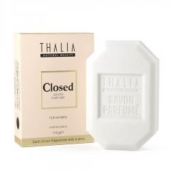 Thalia - Thalia Closed Women Parfüm Sabun 115 g