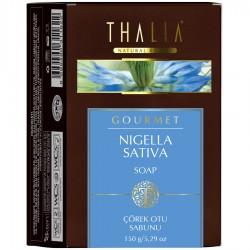 Thalia - Thalia Çörek Otu Sabunu - 150 gr
