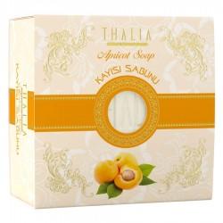 Thalia - Thalia Doğal Kayısılı Sabun - 150 gr